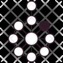 Togaf Ba Adm Icon