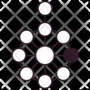 Togaf Isa Artifact Icon