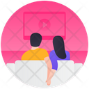 Togetherness Icon