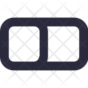 Toggle Button Tweaks Icon
