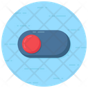 Off Button On Button On Off Icon