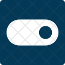 Toggle Button Icon