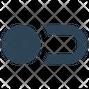 Ui Ux On Icon