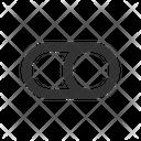 Toggle Right Icon
