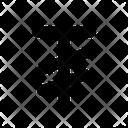 Togrog Icon