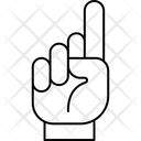 Toheed Icon