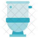 Hygiene Toilet Wc Icon