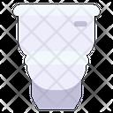 Toilet Bowl Toilet Bowl Icon