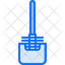 Toilet cleaner Icon
