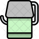 Toilet Paper Paper Roll Roll Icon
