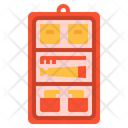 Soap Household Toothpaste Icon