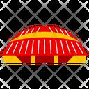 Tokyo Dome Tokyo City Icon
