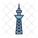 Tokyo skytree Icon