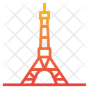 Tokyo Tower Tokyo Japan Icon