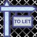 Tolet Icon