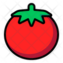 Tomatoes Icon