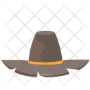 Torn Hat Tomboy Icon