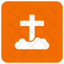 Tombstone Icon