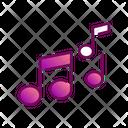 Tone Music Tone Music Icon