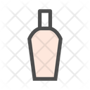 Toner Cosmetic Products Icon