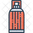 Toner Face Toner Cosmetic Icon