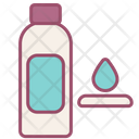 Toner Cleansing Oil Icon