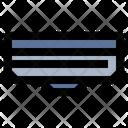 Toner Cartridge Icon