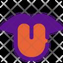 Tongue Icon