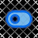 Toogle Icon