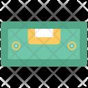 Tool Case Box Icon