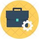 Tool Kit Tools Icon