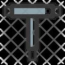 Tool Tools Equipment Icon