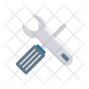 Configuration Maintenance Tool Icon