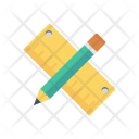 Pencil Writing Edit Icon