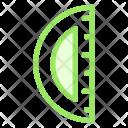 Math Mathematics Drawing Icon