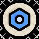 Ui Ux Tool Icon