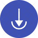 Play Tool Work Icon