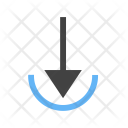 Tool Play Work Icon