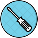 Tool Repair Fix Icon