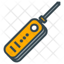 Multi Tool Tag Icon