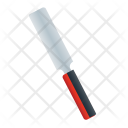 Hardware Tool Paint Icon