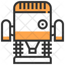 Tool Weapon Repair Icon