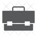 Tool Box Toolkit Icon