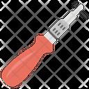 Tool Equipment Repairing Tool Icon