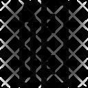 Tool Art Design Icon