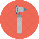 Tool Medical Kit Icon