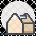 Tool Box Kit Icon