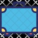 Tool Bag Icon