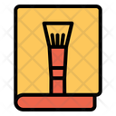 Tool Book Icon