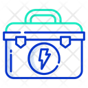 Gtoolbox Icon